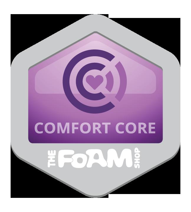 thumb_comfort