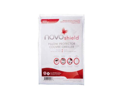novoshield_pillow_188