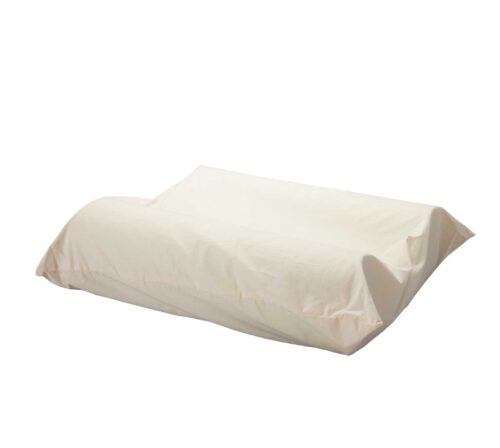 pillows_orthoclassic2_181