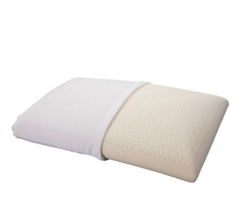 pillows_rejuvinatehigh3_179