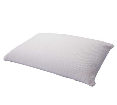 pillows_rejuvinatelow1_176