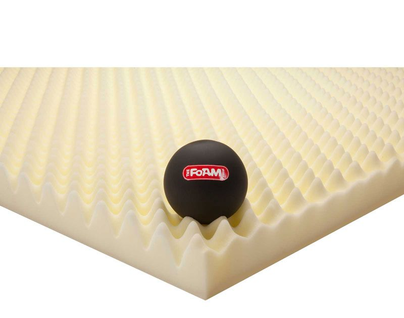 Eggshell Mattress Topper Best Mattress Topper For Sale