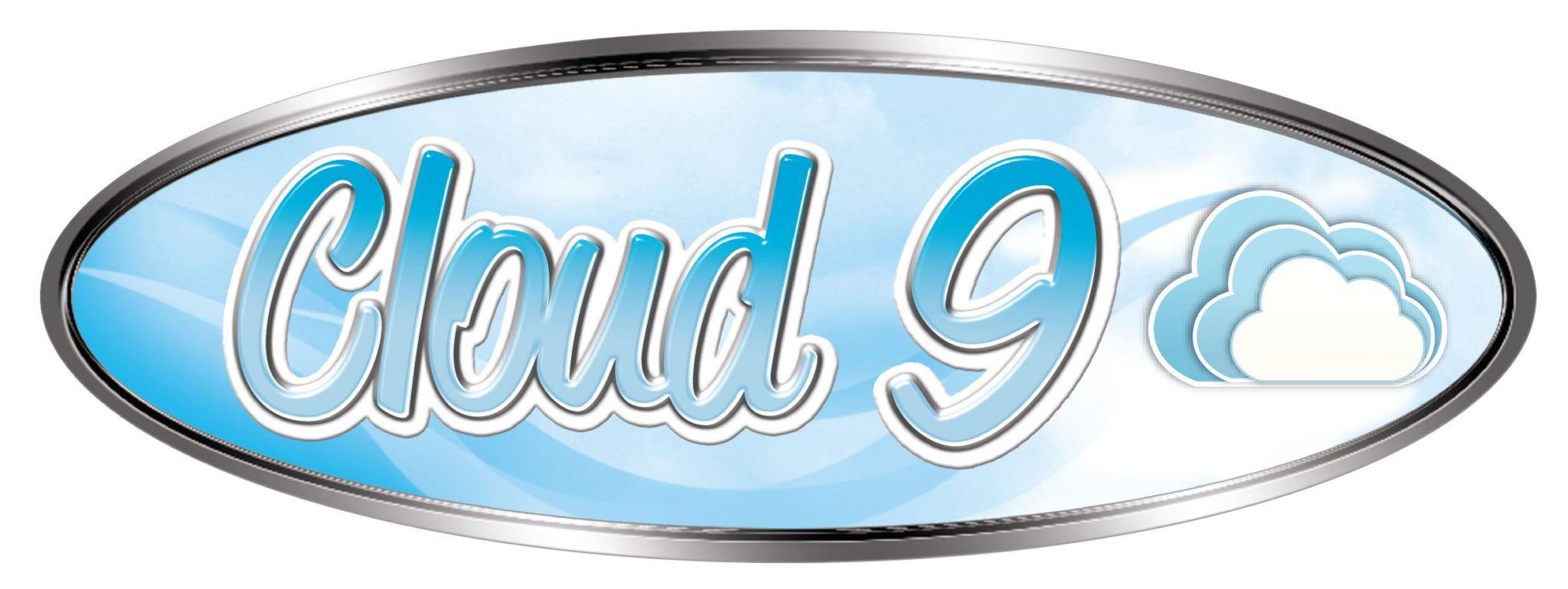 cloud9-logo-final
