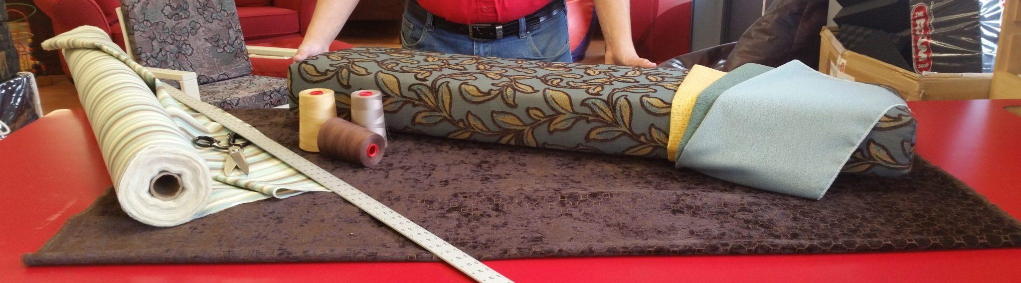 custom-upholstery-megamenu