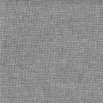 UPH - Steel Grey