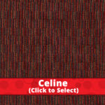 UPH Celine