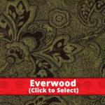 UPH Everwood Light